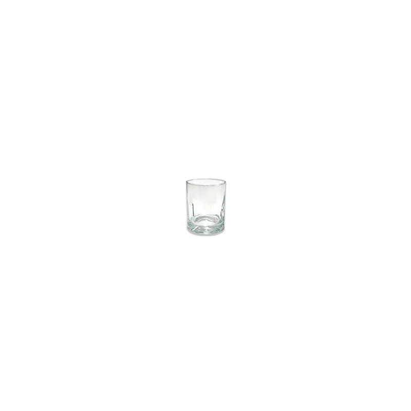 VASO OF PEDRADA 355 ML/12 OZ (1795447) - Envío Gratuito