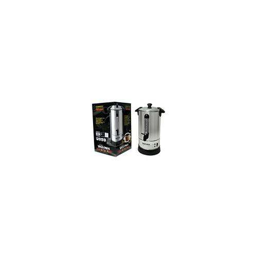 CAFETERA INDUSTRIAL 10 l (50 TAZAS) MOD 4022650