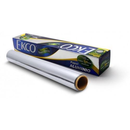 Ecko - Envío Gratuito