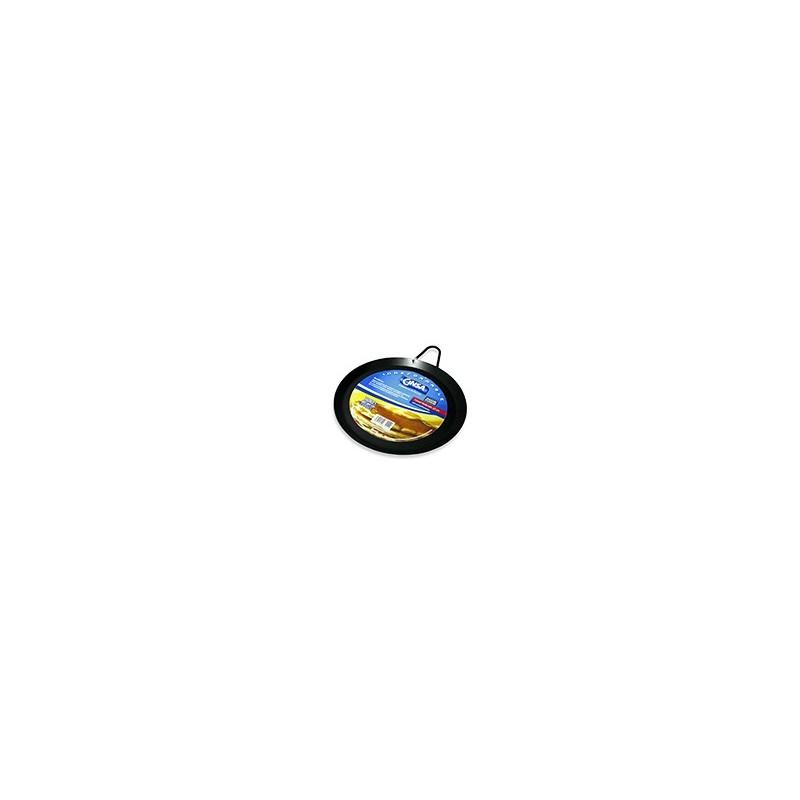 COMAL RED 22 CMS .8MM A INOX CCC MOD 313635 (12) - Envío Gratuito
