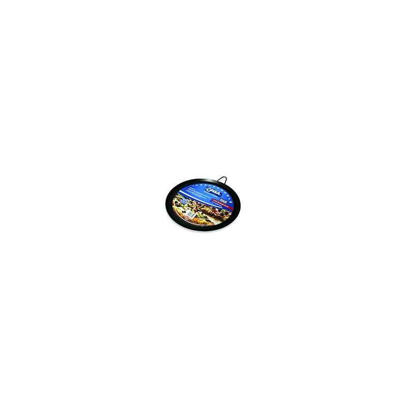 COMAL RED 34 CMS .8MM A INOX CCC MOD 313634 (12) - Envío Gratuito