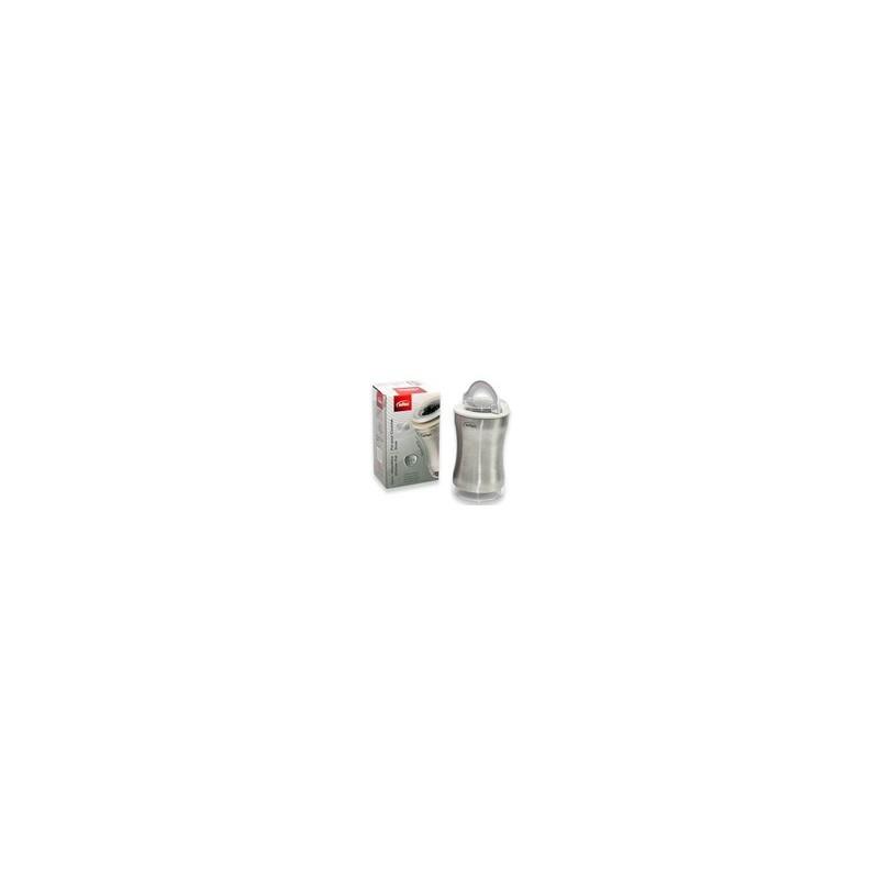 TARRO HERMETICO LOCK 17.5X11 MOD 53274 - Envío Gratuito