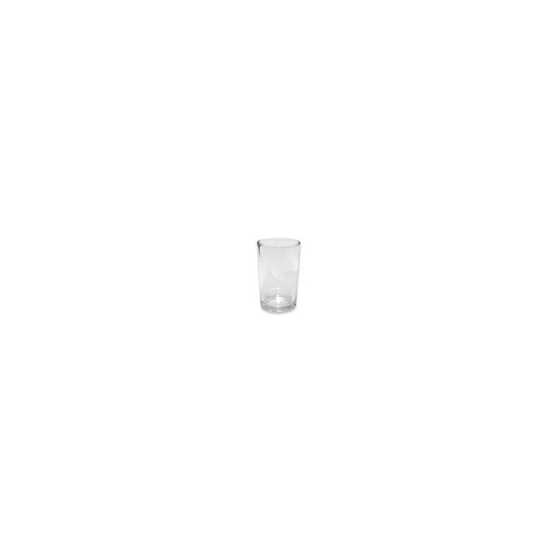 VASO LISO UNIVERSAL 315 ML/10.6 OZ (1795441) - Envío Gratuito