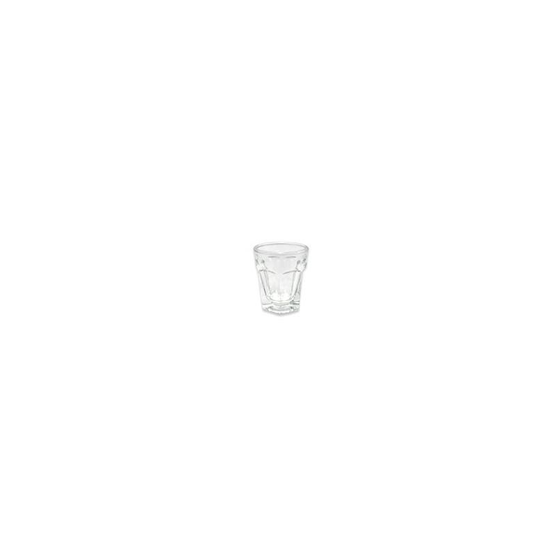 VASITO BOSTON 33 ML/1.3 OZ (1793230) - Envío Gratuito