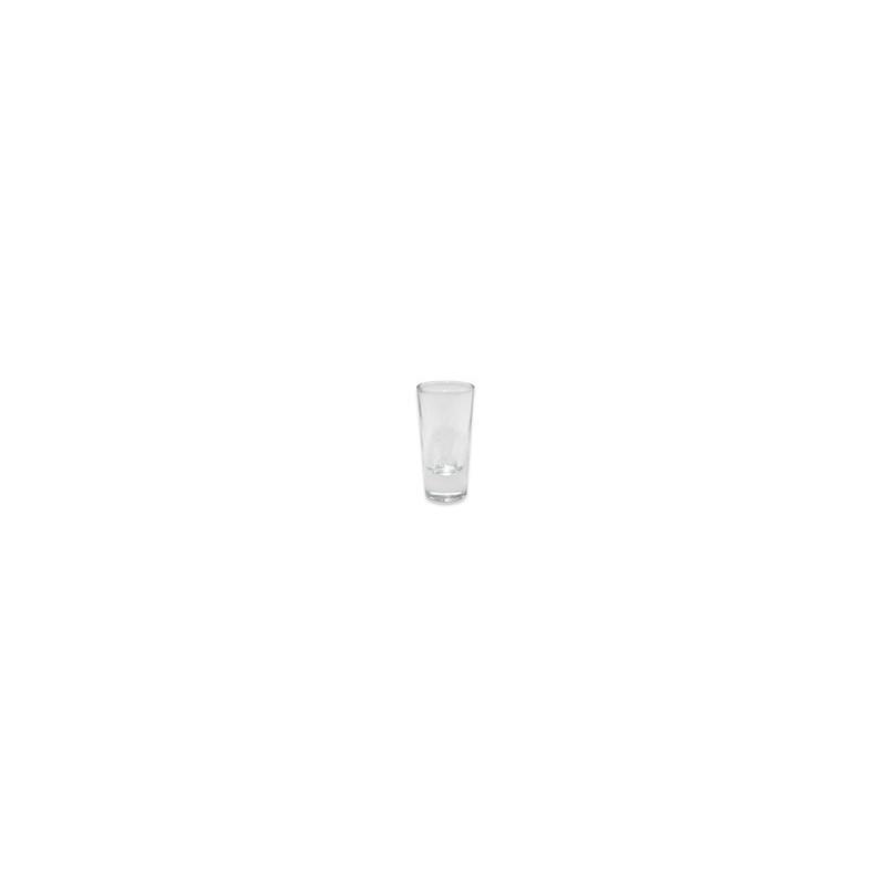 VASO TEQUILERO 31 ML/1 OZ (1793157) - Envío Gratuito