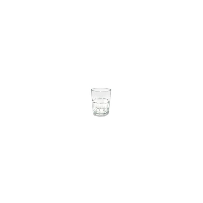 VASO ROCAS BOSTON 290 ML/9.8 OZ (1795333) - Envío Gratuito