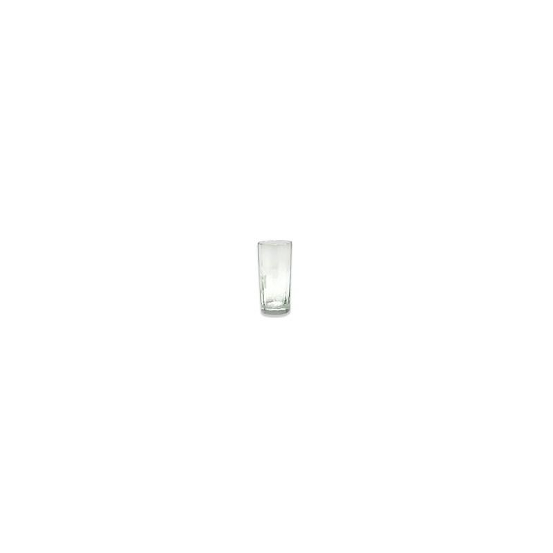 VASO AGUA TOKIO 335 ML./11.3 OZ (6275) (1795346) - Envío Gratuito