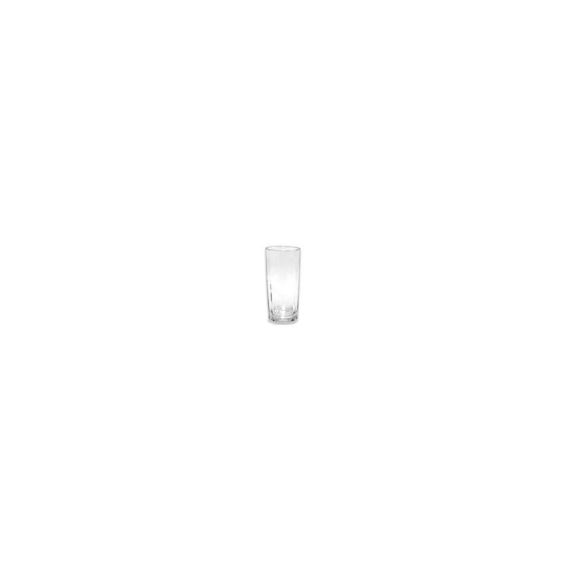 VASO HIGH BALL TOKIO CRISTALINO 426 ML.14.4 OZ( 1795347) - Envío Gratuito
