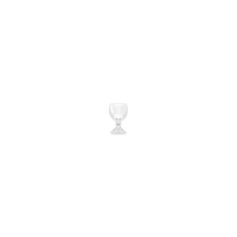 COPA C. CHABELA 630 ML/ 21.3 OZ (9520035) *C* - Envío Gratuito