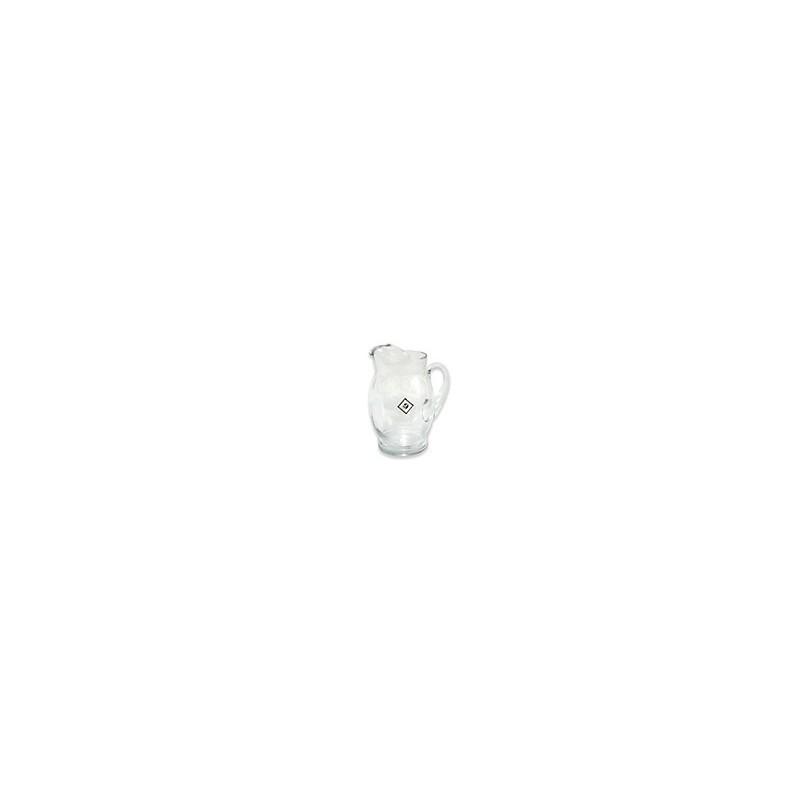 JARRA 2.26 LT/76 OZ (1791512) - Envío Gratuito