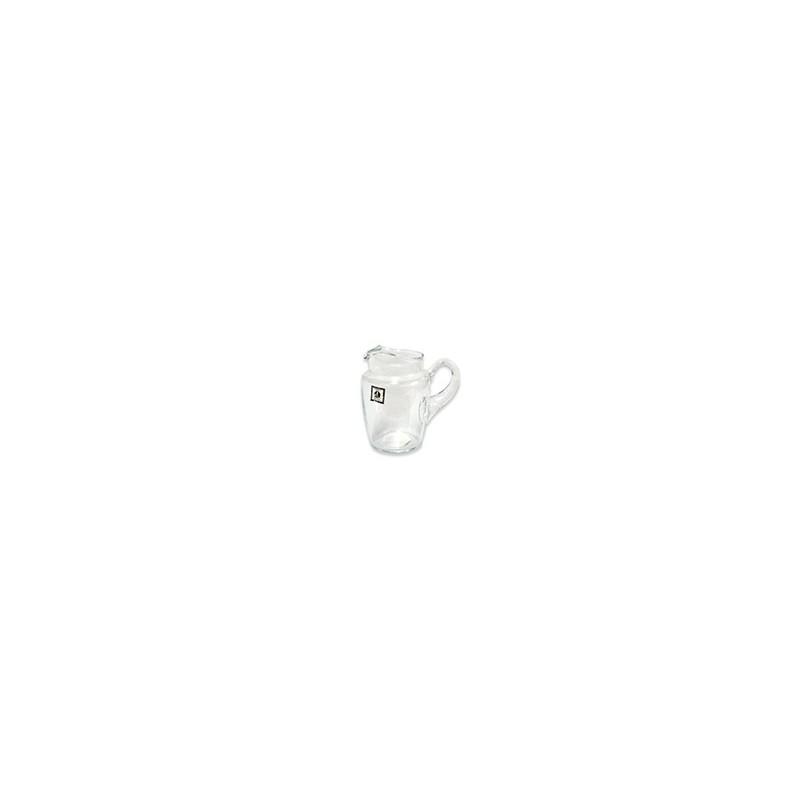 JARRA JUGO 1.7 LT/37.9 OZ (1791511) - Envío Gratuito