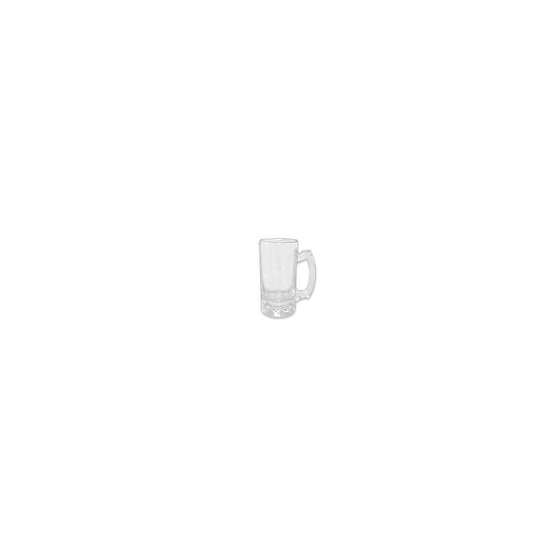 TARRO CERVECERO 375 ML/12.7 OZ (9520066) - Envío Gratuito