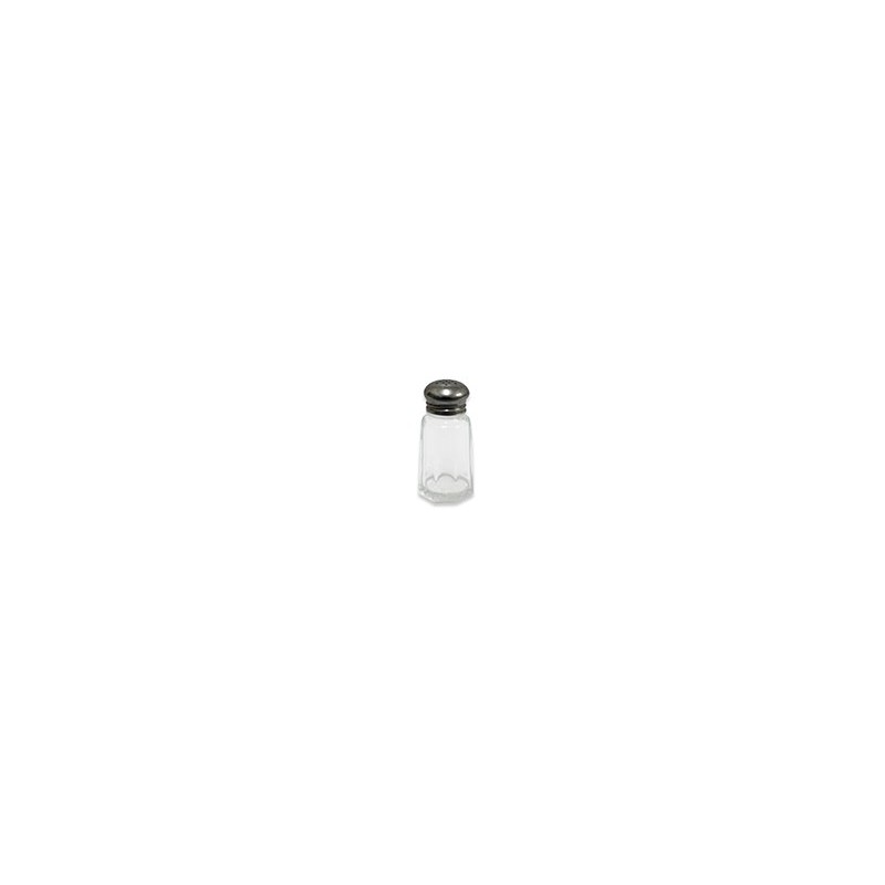 SALERO/PIM C/TAPA 32 ml.(UPC) (1793148) - Envío Gratuito