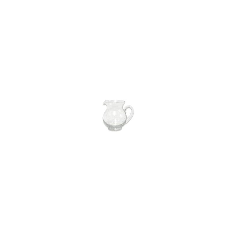 JARRA ACAPULCO 1 LTS. 33 OZ (1783113) - Envío Gratuito