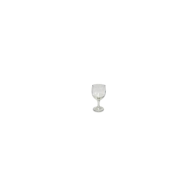 COPA VINO TINTO IMPERIO 251 ML. (1797476) - Envío Gratuito