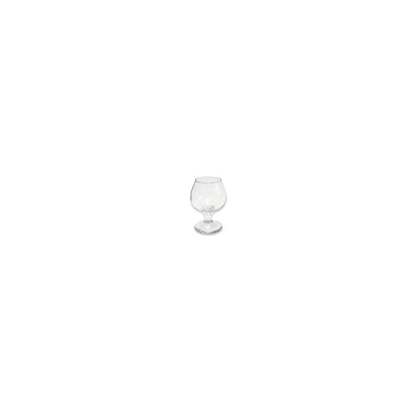 COPA BRANDY IMPERIO 163 ML.15.5 OZ. (1797472) - Envío Gratuito