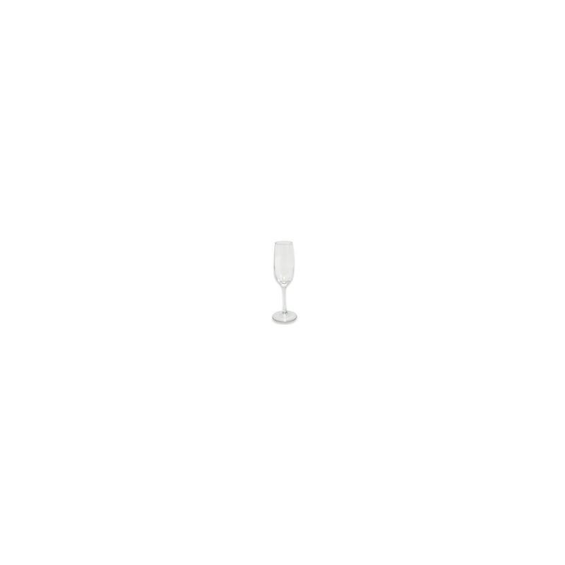 COPA VINA FLAUTA 237 ML. (1794752) - Envío Gratuito