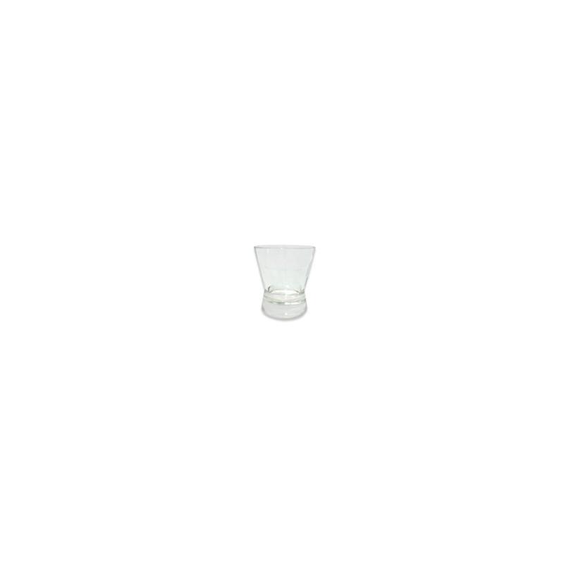 VASO BICONIC DOF(18000326) MOD O020 (12) PROM - Envío Gratuito