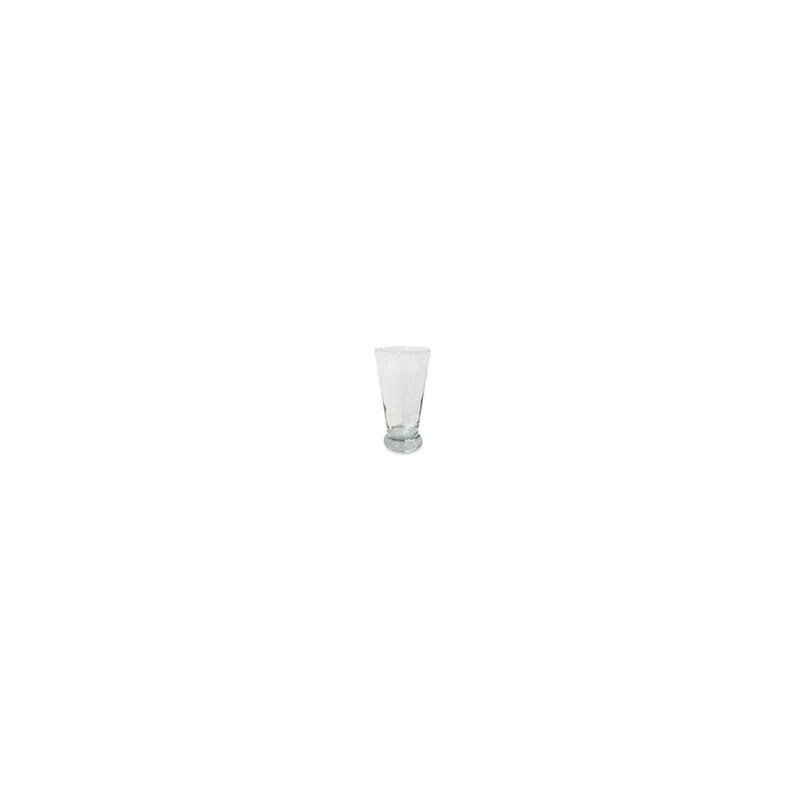 VASO HB TUMBLER MONROE 387 ML. 13 OZ (1703692) - Envío Gratuito
