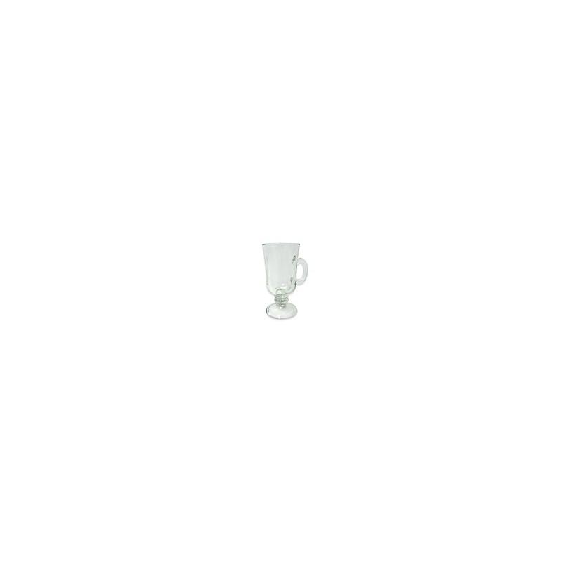 TARRO IRISH COFFEE 236 ML. 8 OZ. (7000114) - Envío Gratuito
