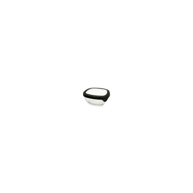 SERVE IT 6 CUPS C/FUNDA (50003402) MOD. A998 (6) - Envío Gratuito