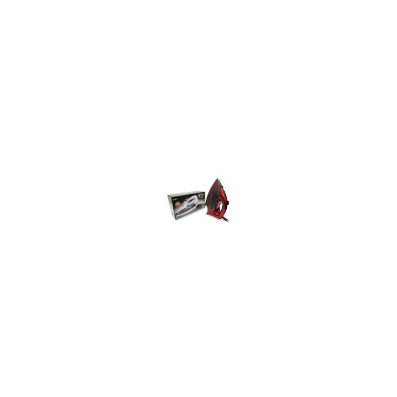 PLANCHA VAPOR (10) MOD. SSI-2844 - Envío Gratuito