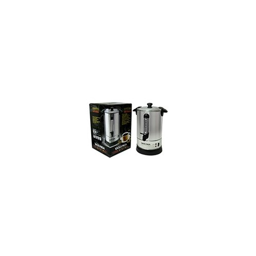 CAFETERA INDUSTRIAL 6.8 l (30 TAZAS) MOD 4022643