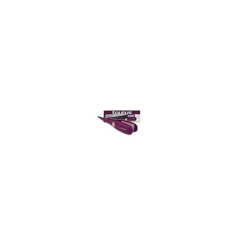 ALACIADORA (M90105800) MOD VALICO - Envío Gratuito