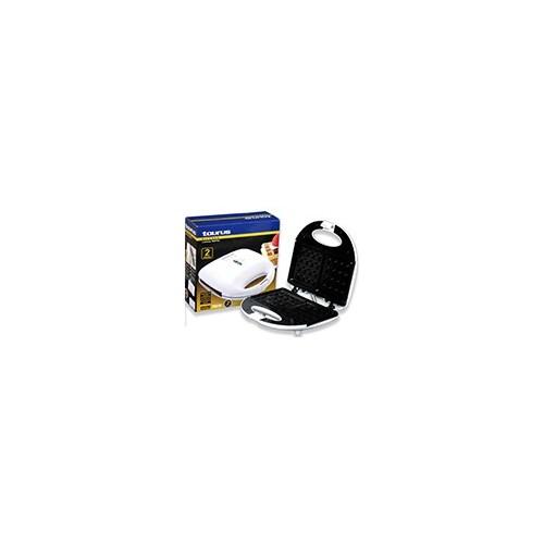 WAFLERA (M96806000) MOD LANCHE WAFFLE (6)
