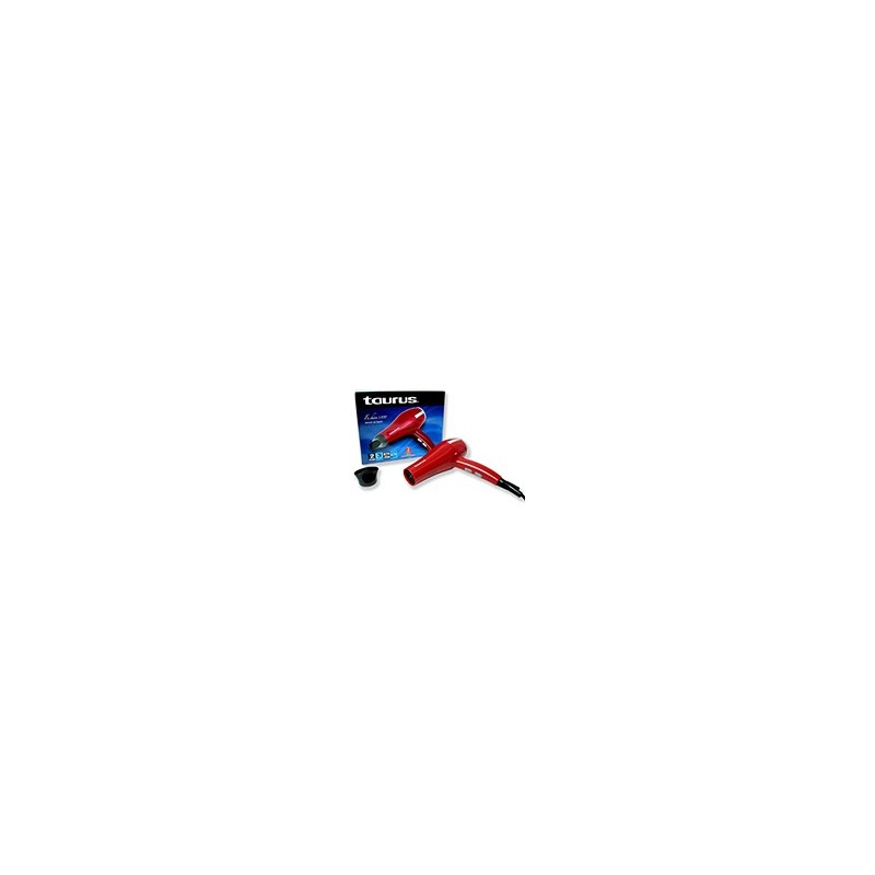SECADOR DE CABELLO (M90003900) MOD FASHION 1800 (12) - Envío Gratuito