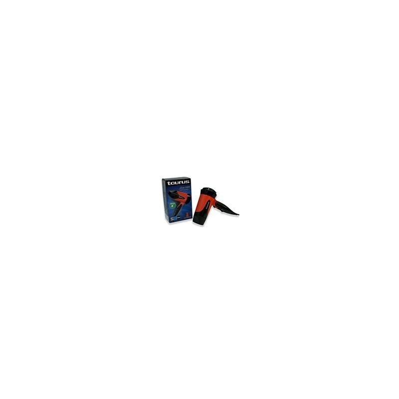SECADORA DE CABELLO (M90003400) - Envío Gratuito