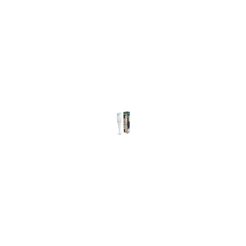 BATIDORA (M91600200) MOD ROBOT 300 - Envío Gratuito