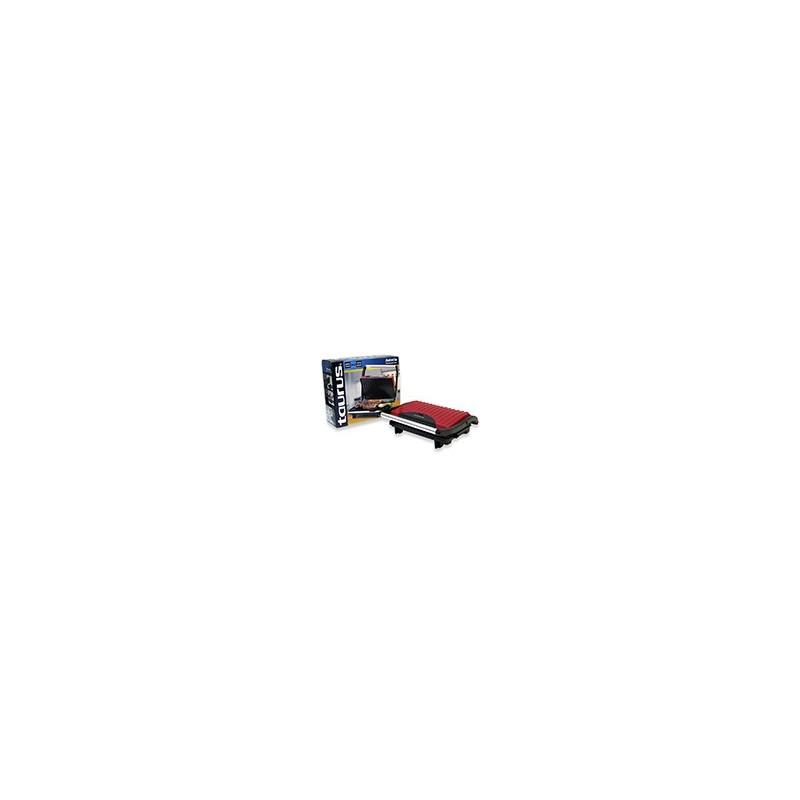PANINI GRILL (M96805200) - Envío Gratuito