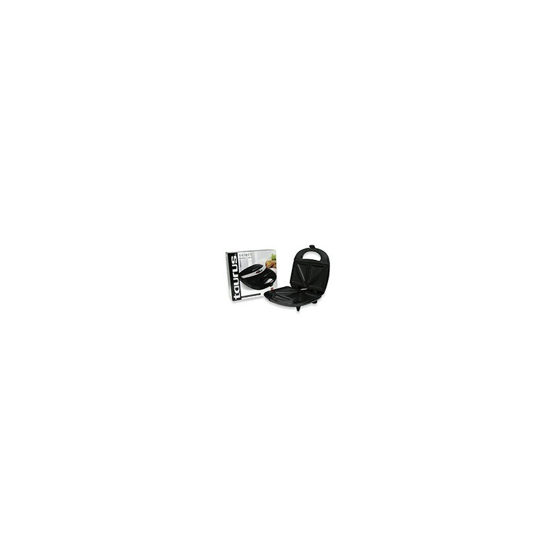 SANDWICHERA NEGRA (M96800900) MOD POSEIDON - Envío Gratuito