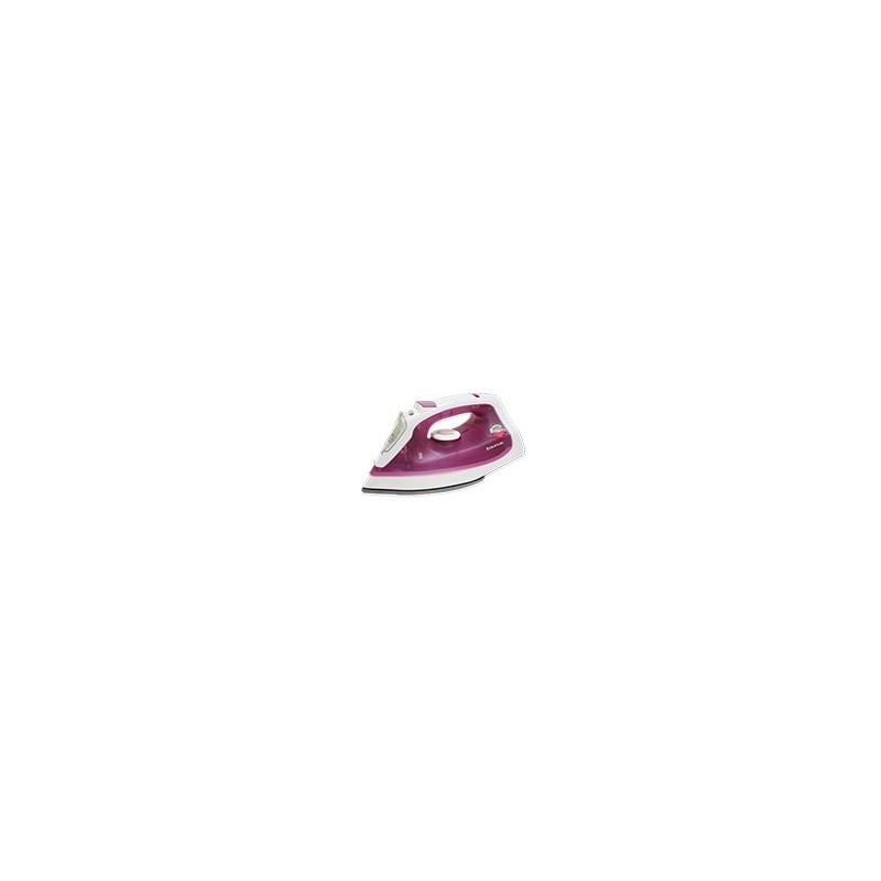 PLANCHA VAPOR (M91806000) - Envío Gratuito