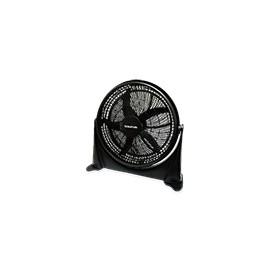 VENTILADOR PISO 55 CMS (M94401600) MOD AIR BLACK