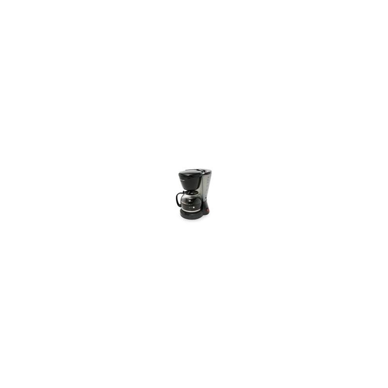 CAFETERA 12TZS -NAPOLI (M92005400) MOD. - Envío Gratuito