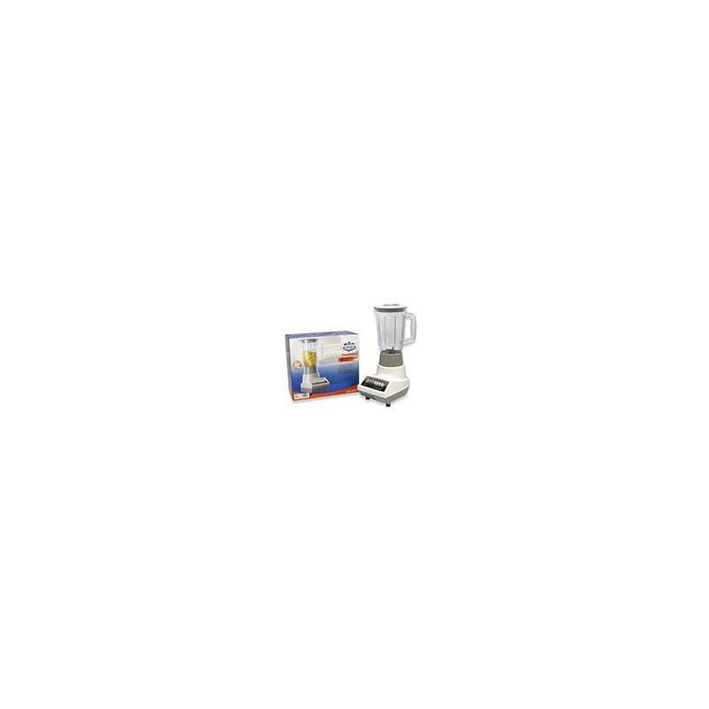 LICUADORA 7 VEL V/LEAN B/PLAST MOD LPU 5071 - Envío Gratuito