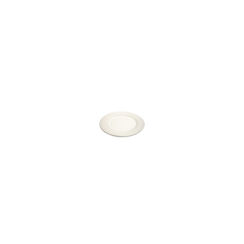 PLATO TRINCHE 26 SAR-10 GLACIAL PC MOD. 310101 (24) - Envío Gratuito