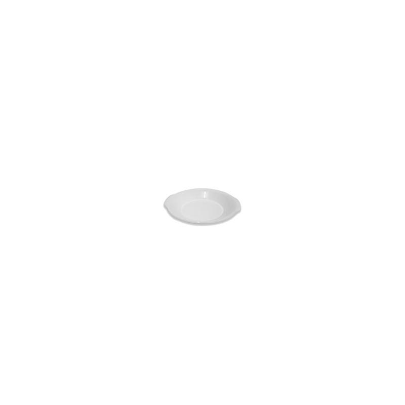 PLATO CACEROLA 23 CMS GLACIAL PC MOD 313923 LOTE - Envío Gratuito