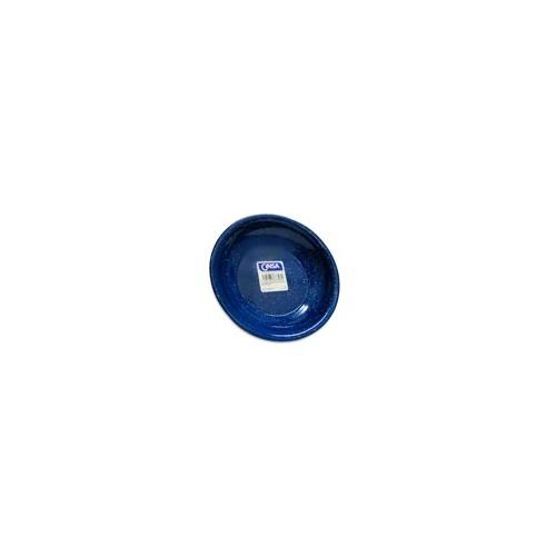 PLATO AVENERO 20 S/ANILLO AZUL REAL NEVADO MOD 315609 (6)
