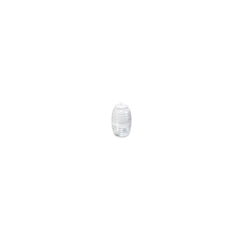 VITROLERO PLASTICO 10 LTS - Envío Gratuito