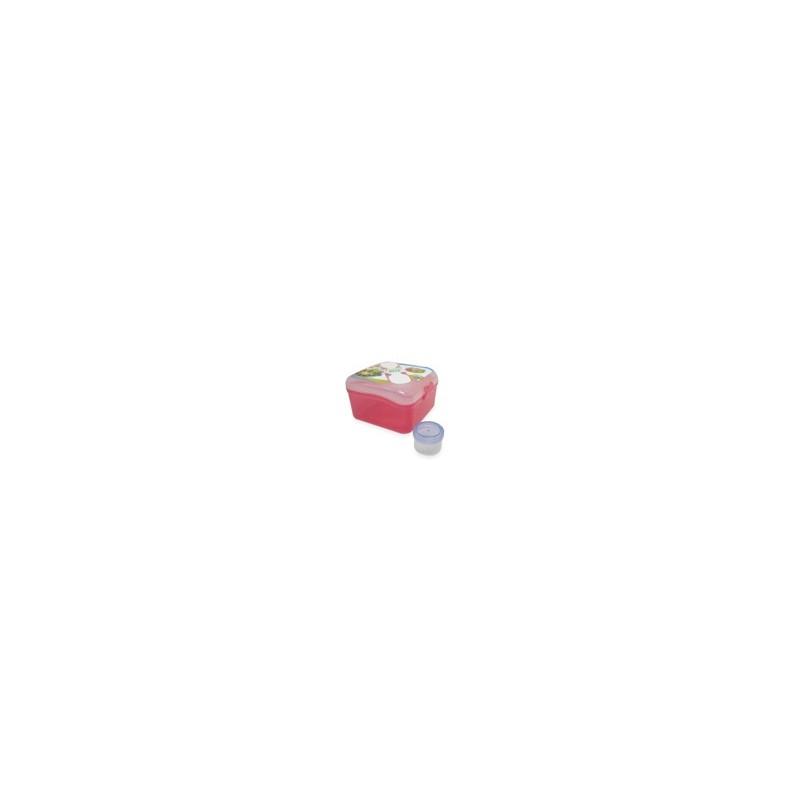 FOOD BOX MOD. 511345 (6) - Envío Gratuito