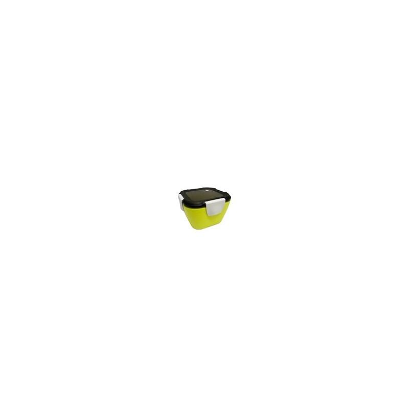LUNCH BOWL MOD. 504934 (6) - Envío Gratuito