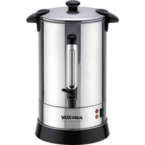 CAFETERA. 15L
